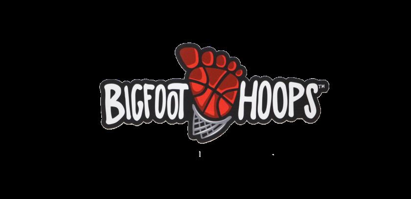 BFoot-Logo