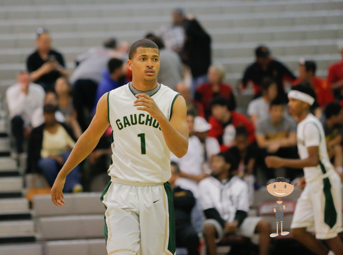 narbonne-1.png