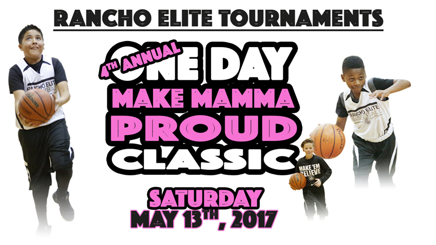 Mothers-Day-Tourney