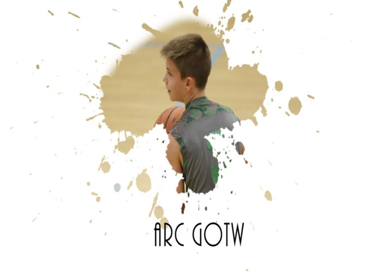 ARC_GOTW_1