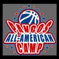 PANGOS_Camp_Logo