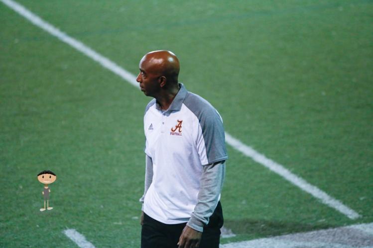 alemay-coach
