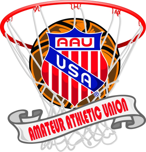 aau-basketball-logo