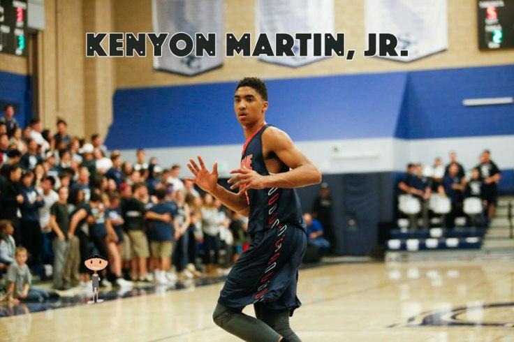 kenyon-jr