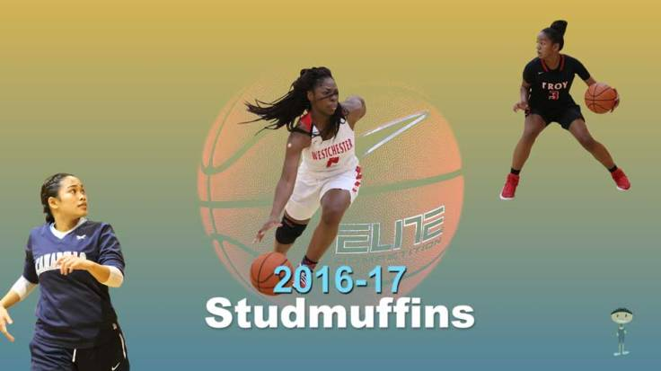 studmuffins