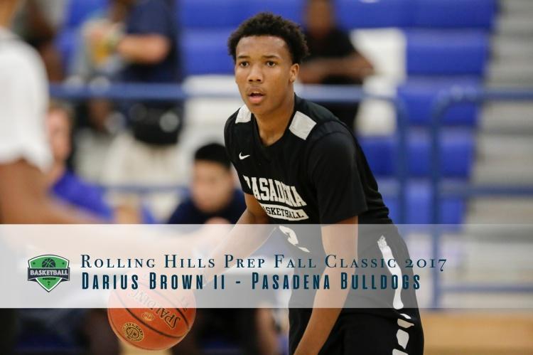 Darius-Brown-II