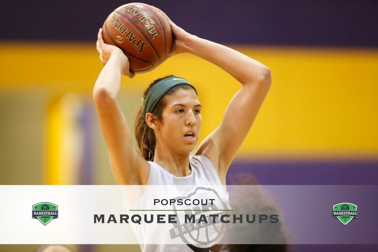 marquee-matchups