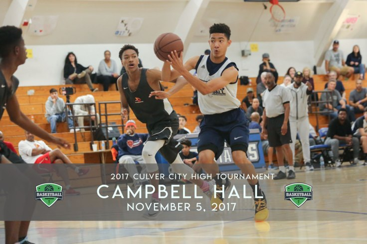 campbell-hall1