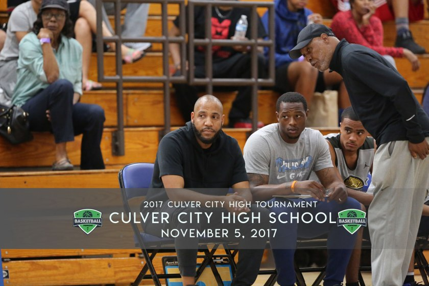 culver-city1