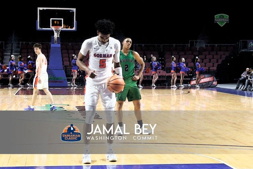 jamal-bey