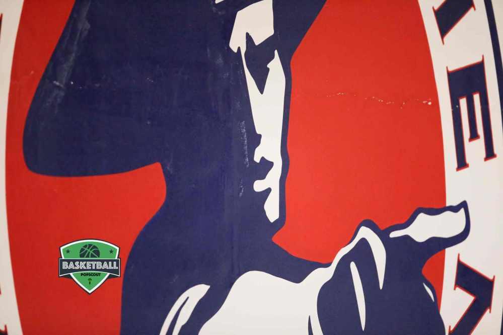maranatha-logo-closeup