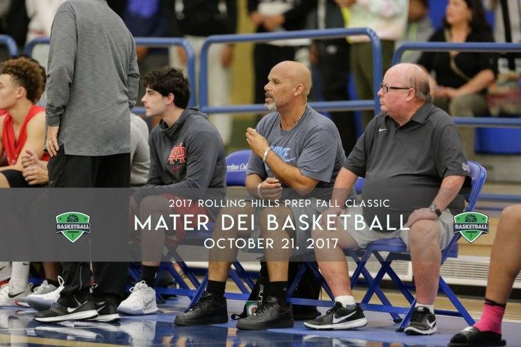 md-coaching