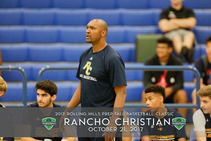 rancho1