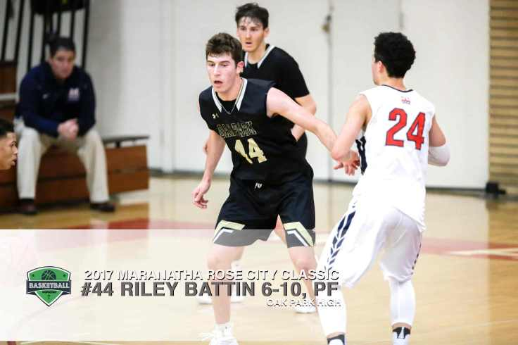 riley-battin