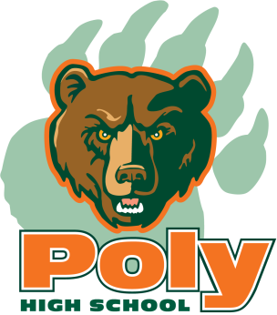 riverside poly logo