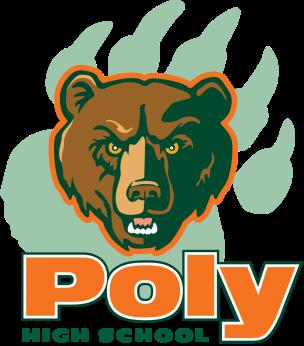 riverside poly logo