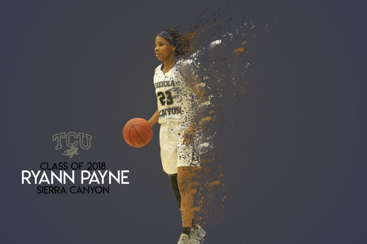 ryann-payne-dispersion_low