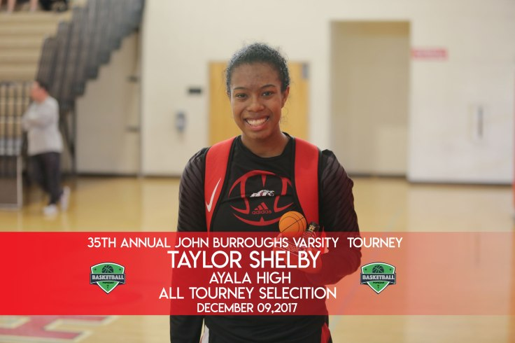 taylor-shelby