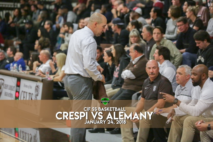 crespi-coaches