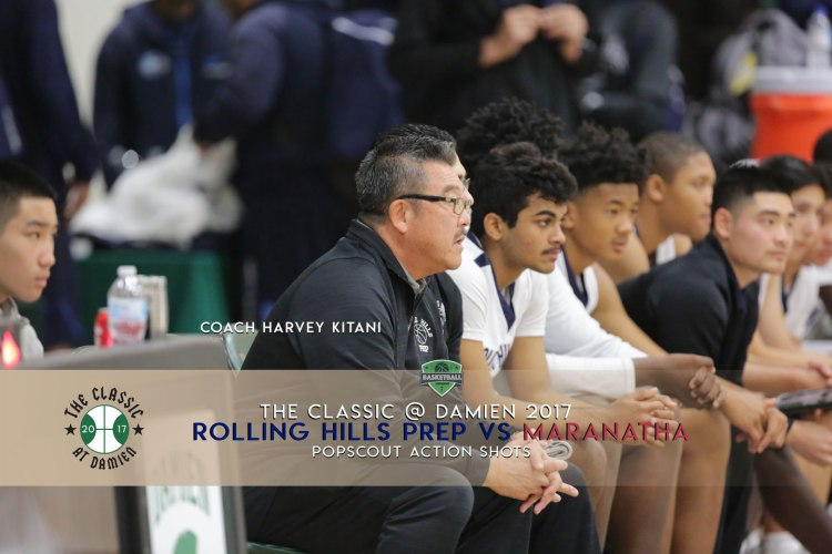 harveykitani_rhp-coach