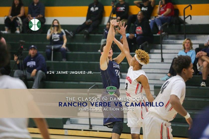 jaime-jaquez_camarillo