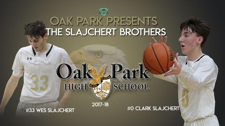slajchert-brothers