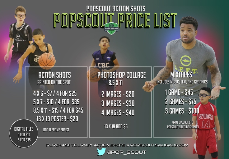 A1_Popscout-Poster1