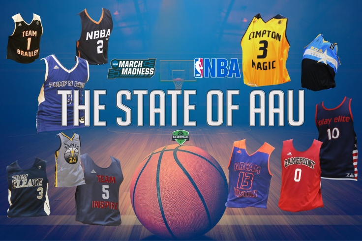 state-of-aau