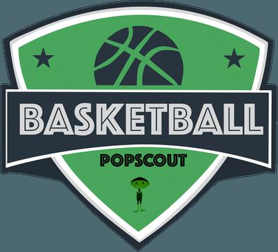 popscout logo