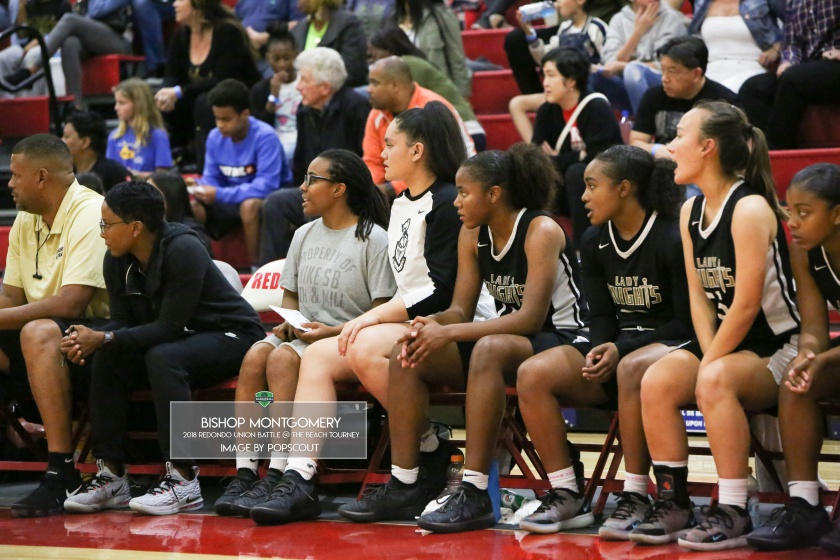 bishop-montgomery-bench