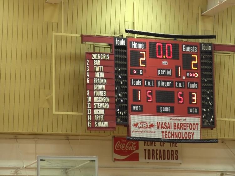 2_2 scoreboard