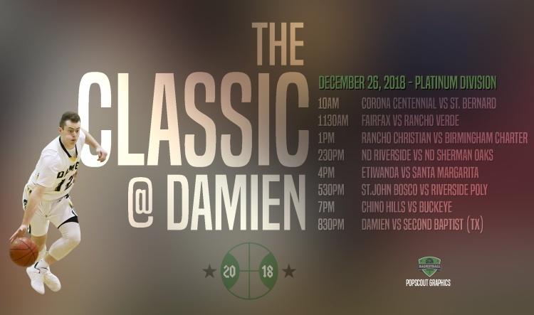 Classic-@-Damien1