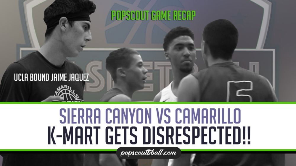 sc-vs-camarillo