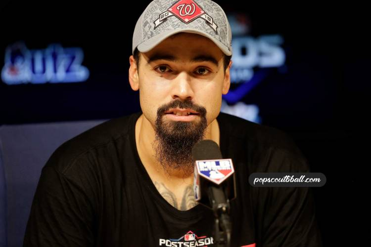 MLB-Washington-National-player-during-press-conference