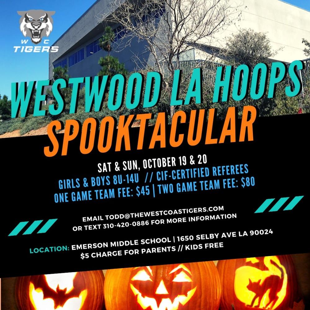 westwood la hoops (1)