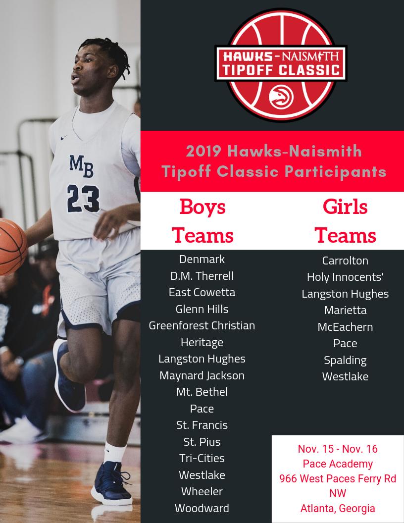 2019-hawks-naismith-tipoff-classic-participants-1_orig