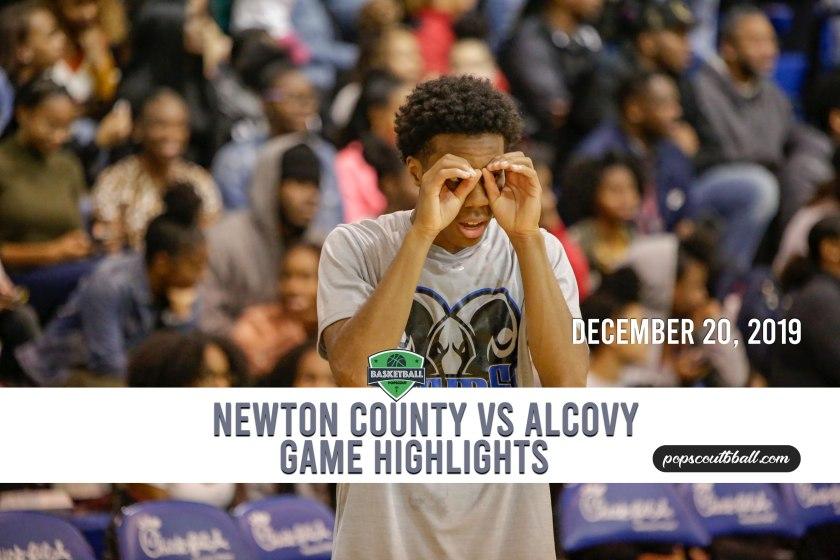 newton-vs-alcovy